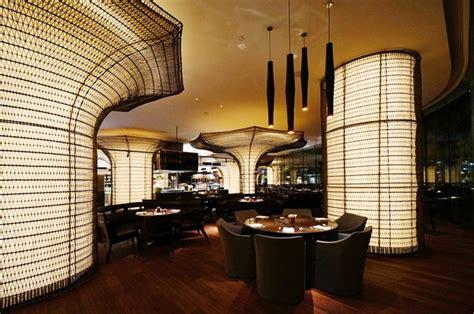 Kitchen Grand Hyatt by Show Kitchen Grand Hyatt Dalian 1 Hospitality