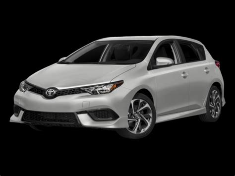 best 2017 toyota models and prices price price specs and