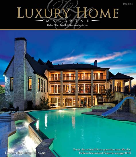 high end home design magazines 100 high end home design magazines architectures