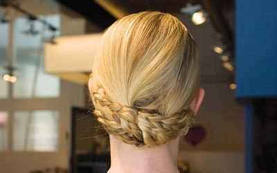 beautiful braid styles from three twin cities salons