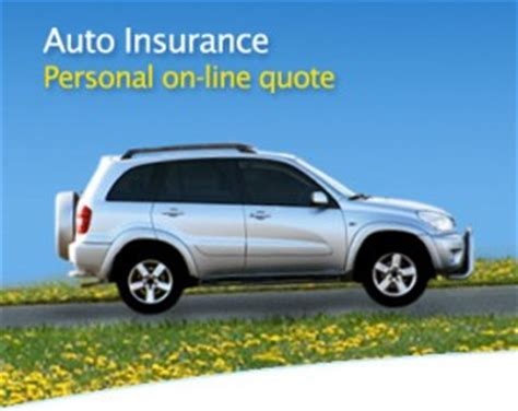 Georgia SR 22 and SR 22A Cheap Auto Insurance, Call Now