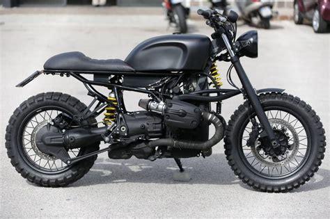 Moto Gp Motorrad 0 100 by Bmw R1150r Crn Moto Inspiration Bmw Et