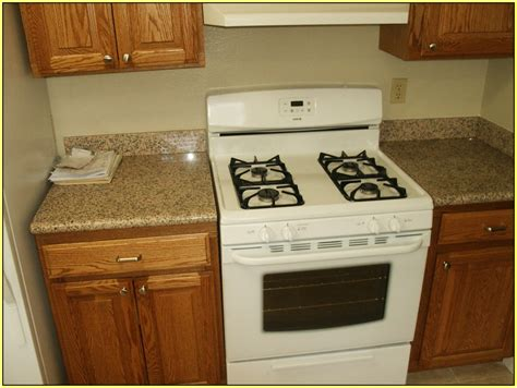 uba tuba granite with oak cabinets uba tuba granite countertop with white cabinets home