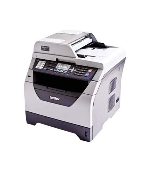 Printer Mfc J5910dw mfc 8370dn laser mono multifunction printer