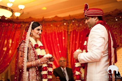 Indian  Ee  Wedding Ee   Photography Guja I  Ee  Wedding Ee   Ceremony