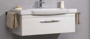 mineralguss waschbecken nachteile keramik oder mineralguss waschbecken der badm 246 bel