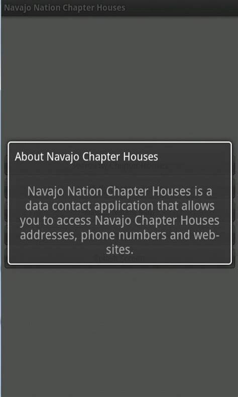 Where Can I Buy Chapters Gift Cards - navajo chapter houses tablets android apps on google play