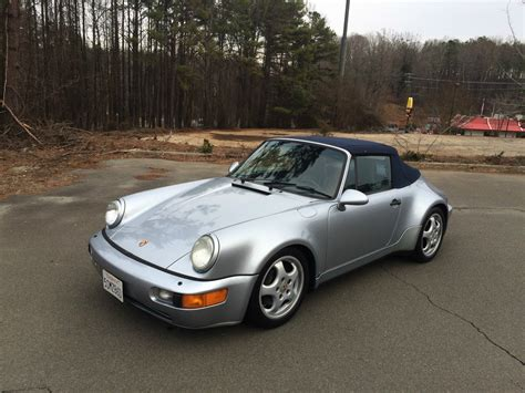 electronic throttle control 2002 porsche 911 electronic valve timing service manual how cars run 1992 porsche 911 electronic throttle control service manual how