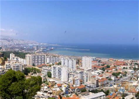 cruises to algiers, algeria | algiers cruise ship arrivals