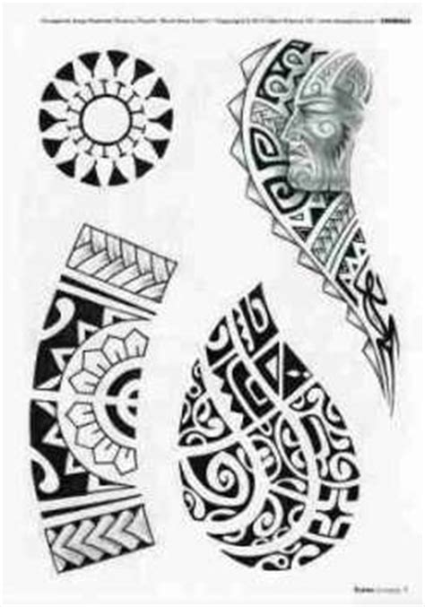 sina shop tattoo flash book vol 1 tribal style
