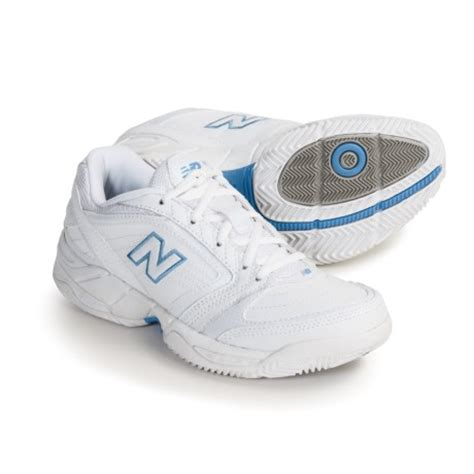 stiff soled athletic shoes fitting shoe but sole review of new balance