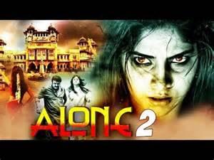 Hindi movies 2016 full movie best hindi horror movie 2016 full movie