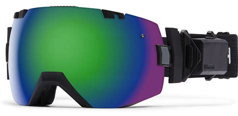 ski goggles with fan smith optics goggle technology smith united states