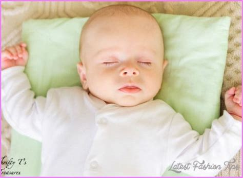 How To Get My Baby To Nap In His Crib How To Get My Baby To Sleep At Latestfashiontips