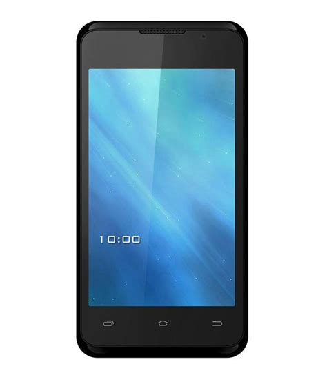 www free mobile android intex aqua 3g kitkat 4 4 android smart mobile phone black mobile phones at low prices