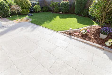 keramikplatten terrasse kaufen keramikplatten terrasse keramikplatten terrasse preise