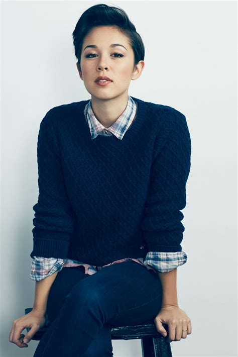 kina granis elements of an with kina grannis