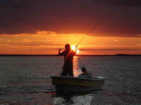 imagenes graciosos de pescadores jornadas de pesca en oto 241 o en el mar 191 qu 233 pescar