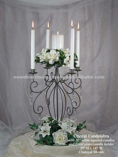 candelabro fierro imagenes de candelabros en hierro buscar con google
