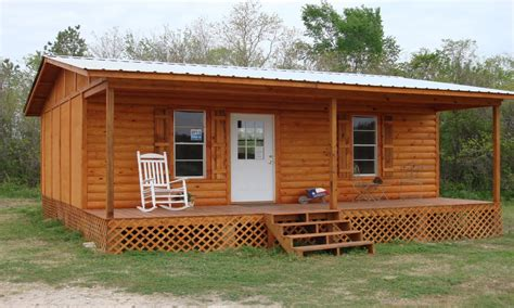 backyard cabin kits small cabin shell kits small inexpensive log cabin kits