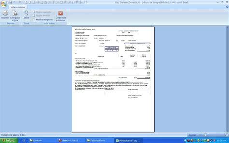 antiguedad liquidacion 2016 venezuela lottt 2012 calculo de prestaciones en venezuela calculo