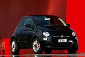 Www Fiat Ma Fiat 500 Superato Il Traguardo Di 1 Milione Di Esemplari
