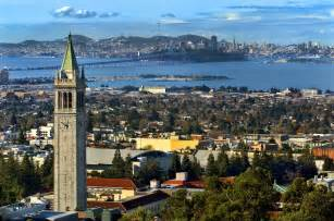 14 things prospective students should know about uc berkeley magoosh