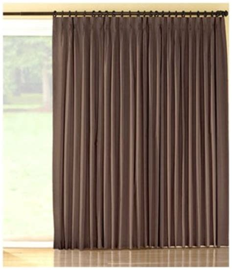 sliding glass curtains sliding door curtains casual cottage