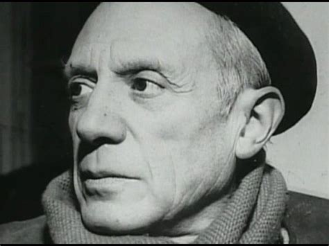 biography picasso artist pablo picasso biography 8 of 9 youtube
