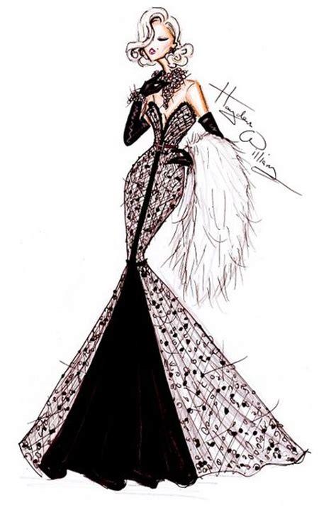 tutorial sketch illustrator best 25 fashion drawing tutorial ideas on pinterest how