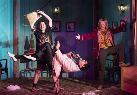 elephant in the room comedy elephant room conjures comedy magic and theater