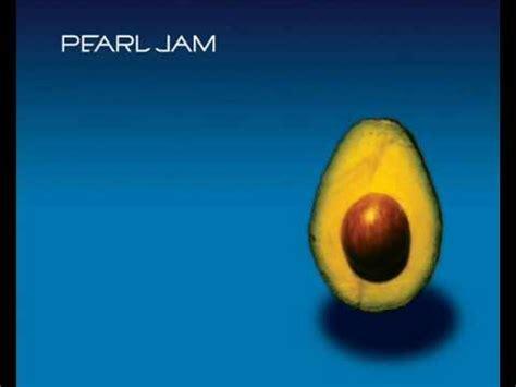 Jam World pearl jam world wide pearl jam