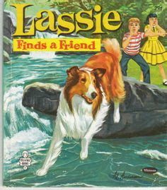 finley finds a friend books children s book on ladybird books