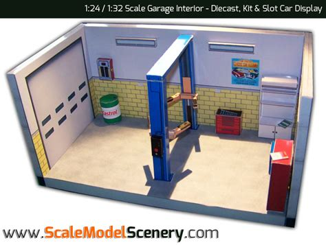 printable diorama accessories scale model news new outfit scale model scenery