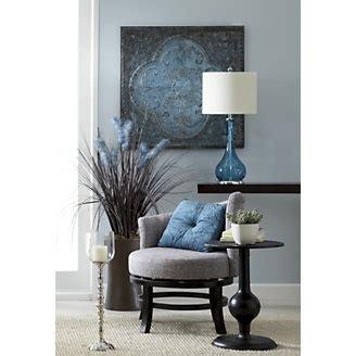 Velvet Home Decor Blue Room From Midnight Velvet 174 Home Decor