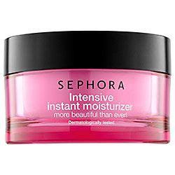 Sephora Collection Instant Moisturizer sephora sephora collection intensive instant moisturizer