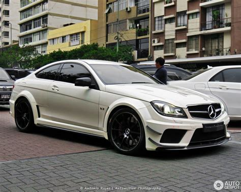 2014 mercedes c63 amg black series mercedes c 63 amg coup 233 black series 31 january