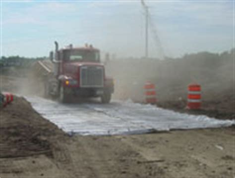 Ages Mud Mats by Jmd Company Mine And Construction Products