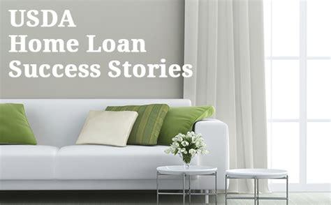 no money down house loan usda no money down home loans icici bank loan