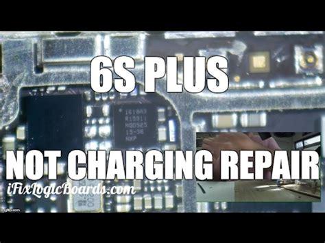 iphone    charging tristar repair youtube