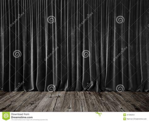 piastrelle grigio scuro pavimento grigio scuro colore pareti con pavimento grigio