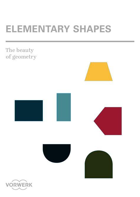 teppich vorwerk elementary shapes brosch 252 re by vorwerk teppich issuu