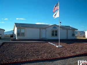 homes for in pahrump nv pahrump mobile home for house for in pahrump