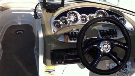 boat sound system ideas 28 foot crownline boat custom stereo jl audio kenwood al