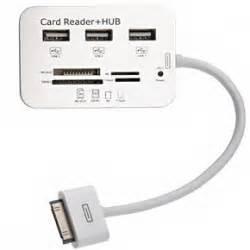 New Original Combo Multi Card Reader 3 Usb Hub 2 0 Splitter all in one 3 port usb 2 0 hub multi card reader combo kit for