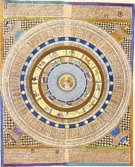 Calendario Chino Año 2017 Atlas Cataln 1375 Mapamundi De Los Cresques Biblioteca
