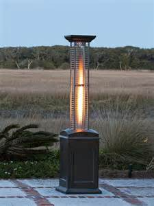 outdoor heaters for patio outdoor heaters patio heater review