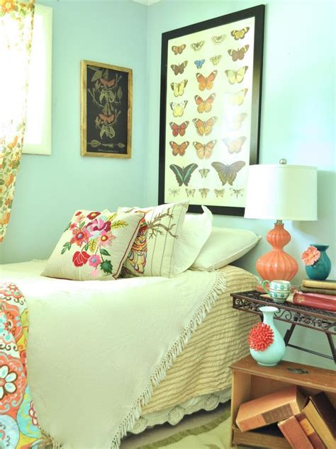 rooms decor 20 dreamy boho room decor ideas