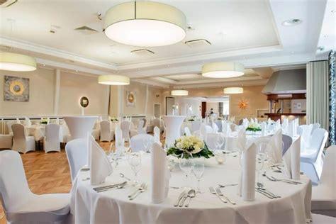 Hochzeit Halle by Hochzeitslocation Landhotel J 228 Ckel F 252 R Eure Hochzeit In Halle