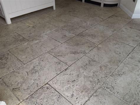travertine floor care travertine floor cleaning pany carpet vidalondon
